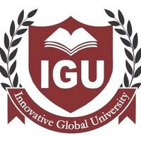 IGlobal University