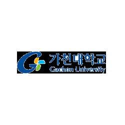 Gachon University